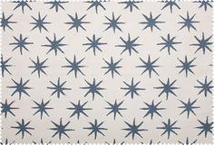 Textile Details: Starstruck | Peter Dunham Textiles