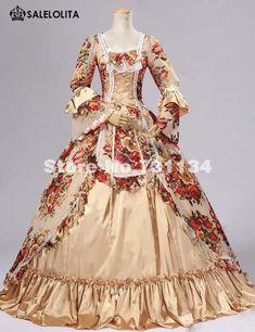 Image result for Victorian era dress