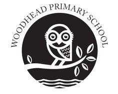 Woodhead Primary School Logo School Logo, Primary School, Hipster, Logos, Ideas, Info Graphics, Upper Elementary, Hipsters, Logo