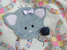 Hey, I found this really awesome Etsy listing at https://www.etsy.com/listing/94205922/purrfectly-sweet-kitten-snugglie