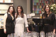 Experiencia Aromática con Diptyque Madrid y Cristina Oria (Alta Cocina a Domicilio)