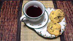 #Frollini di #cioccolato per attendere l'arrivo di #BabboNatale.  #ricetta  nel #blog: http://bit.ly/1Nyr4ip #foodblog #food #mangiofuorisede #studenti #studnetifuorisede #ricettegustose #cenoni #natale