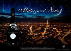 Wine design | studio of bottle design, labels and adv | #04
