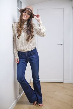Caterina Balivo stile e looks: a casa Balivo per rinnovare il suo guardaroba!