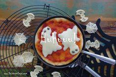 New Recipes, Party, Yummy Food, Baking, Halloween, Simple, Ethnic Recipes, Blog, Birthdays