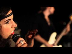 """MTV - The Real World - Suzi Oravec """"Let Our Love Burn"""" Official Music Video  THE UNSIGNED SPOTLIGHT! - DAY 8 - LAST DAY, PLEASE SHARE!!! BajaArtists.com is featuring, Suzi Oravec.  Country: United States Genre: Pop/Country  http://bajaartists.com/performing/suzi-oravec/"""