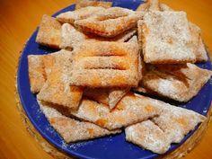 Fánky bez lepku Cornbread, The Creator, Ethnic Recipes, Youtube, Food, Millet Bread, Essen, Meals, Youtubers