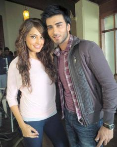 Imran Abbas is offered Ten Million for #Bollywood Movie