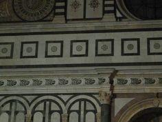 Chiesa di S. Maria Novella