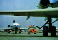All sizes   Germany - Frankfurt am Main - Flughafen [002] - front   Flickr - Photo Sharing!