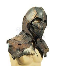 http://www.propstore.com/product/immortals/heraklion-warrior-stunt-rubber-helmet/
