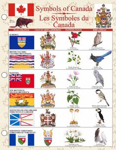 1000+ images about GRADE 4--SOCIAL STUDIES--CANADA on ...