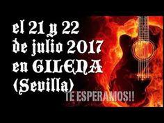 ��nete al �xito de uno de los Festivales de Rock m�s Importantes de Espa�a! Mantente informado por Nuestras Redes: Facebook: https://www.facebook.com/AcordesDeRoc... Twitter: https://twitter.com/AcordesDeRock  P�gina oficial del evento: http://acordesderock.es/  Contacto para el evento: contacto@acordesderock.es