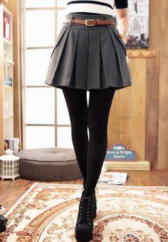 Выкройка юбки со складками, выкройка юбки с бантовыми складками, как раскроить юбку,