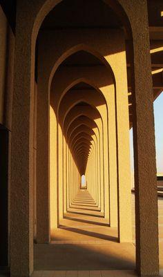 King Fahd University of Petroleum and Minerals, Dhahran, Saudi Arabia