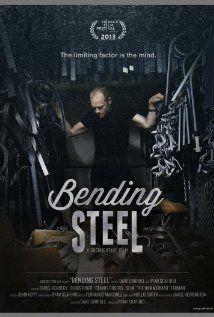 Bending Steel (2013)