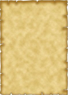 Parchment powerpoint backgrounds and templates 08 hawaii blank treasure map paper pirate daypirate themepaper toneelgroepblik Choice Image