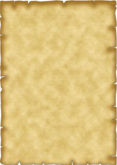 Pirate map invitations by greg starks pirate birthday pinterest blank treasure map paper maxwellsz