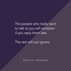 Are you looking for real talk quotes?Check this out for cool real talk quotes ideas. These entertaining quotes will brighten your day. Crazy Quotes, Fact Quotes, Love Quotes For Him, Words Quotes, Funny Quotes, Teenage Love Quotes, Qoutes, Truth Quotes, Besties Quotes