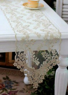 50 lace wedding ideas