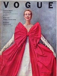 13.+Vogue,+November+15,+1951+by+Cecil+Beaton.jpg 236×313 pixels
