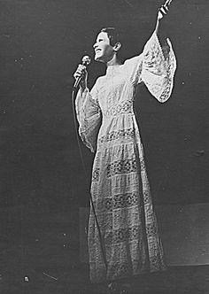 Elis Regina 1972