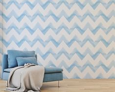 3d world map removable wallpaper self adhesive wallpaper vintage watercolor waves removable wallpaper self adhesive wallpaper living room wallpaper office wallpaper gumiabroncs Choice Image