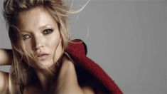 Happy B-Day Kate Moss!