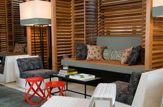 W San Diego��Living Room , best led e27 lamp base light,living room lighting tips