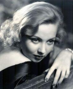 Ann Sothern, 1930s