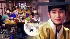 별에서 온 그대 / You From Another Star [episode 8] #episodebanners #darksmurfsubs #kdrama #korean #drama #DSSgfxteam UNITED06