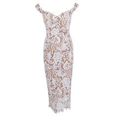 wholesale 2015 new CG962 black beige off shoulder lace cute sweet women evening party Dress