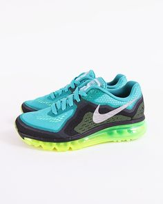 size 40 b1a15 43f61 Nike Wmns Air Max 2014