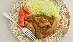 Пилешки гърди с #леща http://recepti.gotvach.bg/r-31109
