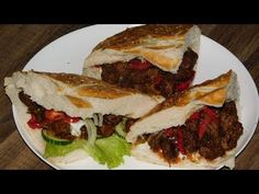 (25) Афганский НАН КАБОБ/NON KABON/NAAN KABOP. - YouTube Sandwiches, Youtube, India, Food, Fish, Roll Up Sandwiches, Meal, Essen, Hoods