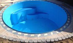 Bazén Nemo De Lux