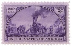 Old Us Postage Stamps Value | Stamp / USA: 1869-1944 - Completition of / United States 1944 #2498