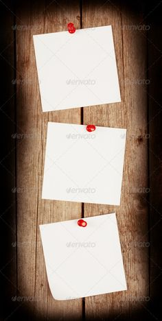 Realistic Graphic DOWNLOAD (.ai, .psd) :: http://sourcecodes.pro/pinterest-itmid-1006831299i.html ... Three white sheet of pape ...  antique, backgrounds, boards, brown, dirty, document, empty, grange, image, old, paper, photography, plank, retro, sheets, surface, textured, vintage, white, woods  ... Realistic Photo Graphic Print Obejct Business Web Elements Illustration Design Templates ... DOWNLOAD :: http://sourcecodes.pro/pinterest-itmid-1006831299i.html