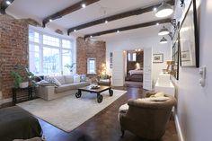 Referenssit - A&A Design Decor, Living Room, Furniture, House Design, Room, House, Interior, Home Decor, Interior Design