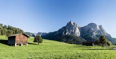 castelrotto-estate-escursioni-dolomiti.jpeg (990×505) hotel schgaguler