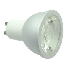 LED1x6S10LD - Ihr LED-Leuchtmittel mit einem top Farbwiedergabeindex