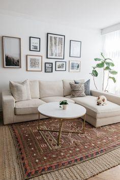 Diy Home Decor On A Budget, Cheap Home Decor, Home Decoration, Decorations, Boho Living Room, Simple Living Room Decor, Bohemian Living, Boho Room, Cozy Living