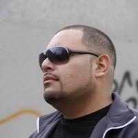 Drugs in ur ear ft. DJ Needles,K.O., Ras 13 & Hazzmat 90bpm by Knockout TwentyFive8 on SoundCloud