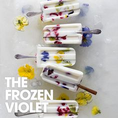 Frozen_Violet_animation_600X600