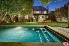 'Quantico' Producer Josh Safran Lists L.A. Home for $3.3M