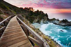 #travel #california