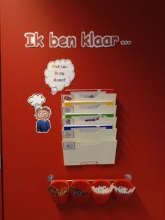 klasinrichting lagere school - Google zoeken Classroom Organisation, Classroom Management, Primary Education, Primary School, School Classroom, School Teacher, Classroom Ideas, School Life, Back To School