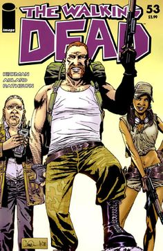 The Walking Dead Memes that live on after the characters and season ended. Memes are the REAL zombies of the show. Walking Dead Comic Book, Walking Dead Show, Walking Dead Comics, Walking Dead Memes, Walking Dead Season, Fear The Walking Dead, Comic Book Covers, Comic Books, Comic Art