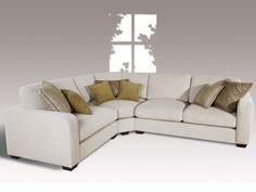 Ayanah Furniture & Interiors Karen Road Nairobi Kenya