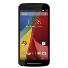 BARGAIN Motorola Moto G NOW £129.99 At Tesco Direct Using Code TDX-YGPK - Gratisfaction UK Bargains #motorola